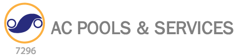 AC Pools & Services